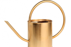 16. Metal Watering Can $24.99
