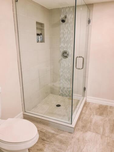 After: vrbOMG Scottsdale, AZ Vacation Rental // JustClickYourHeels.com