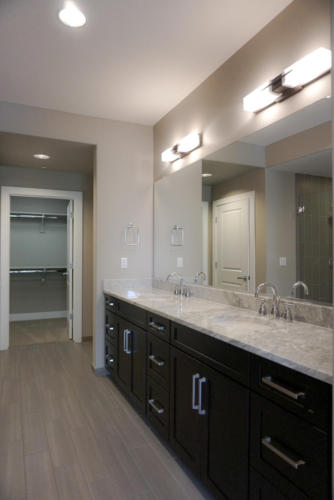 Emily Wertz // The Sage Scottsdale // Condo for Rent